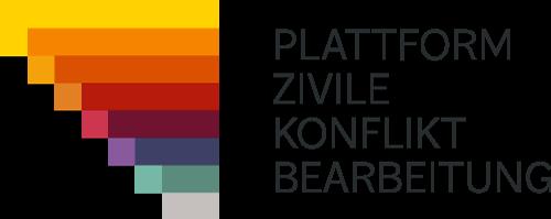 Logo PZKB