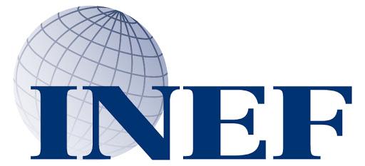INEF Logo